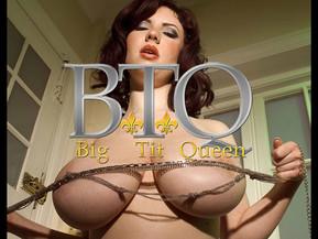 big tits comics