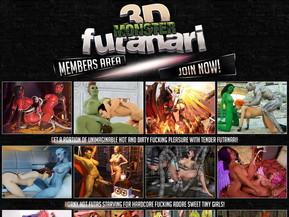 Best Futanari Site! Click Here!