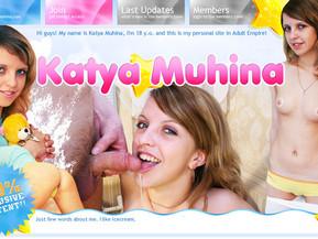 vse-porno-kati-muhinoy