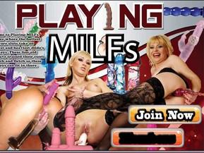 Milk That Dick